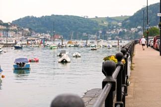 Beautiful Dartmouth